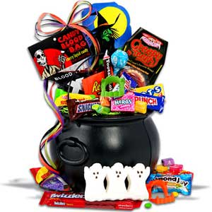 Halloween Gifts Archives The Best Gift Idea Blog
